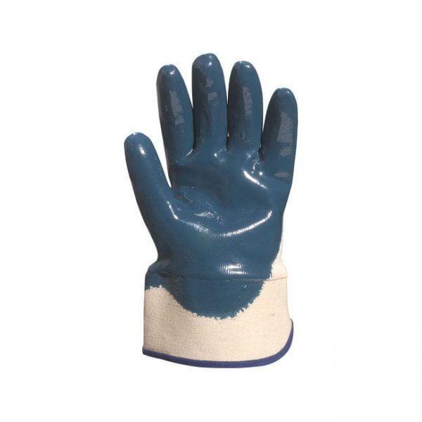 guante-deltaplus-ni170-azul-
