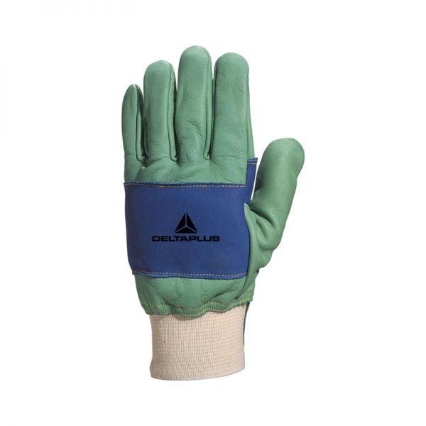 guante-deltaplus-piel-buch520v-verde-azul