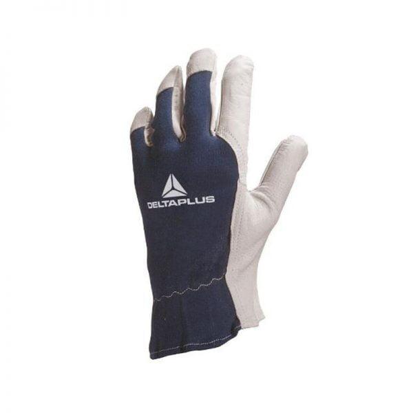 guante-deltaplus-piel-ct402-azul