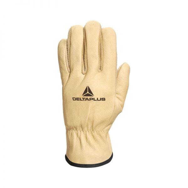 guante-deltaplus-piel-fibkv02-beige