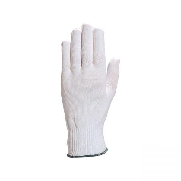 guante-deltaplus-pm159-blanco