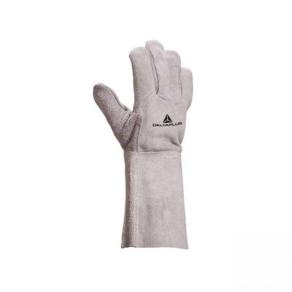 guante-deltaplus-soldador-tc716-gris
