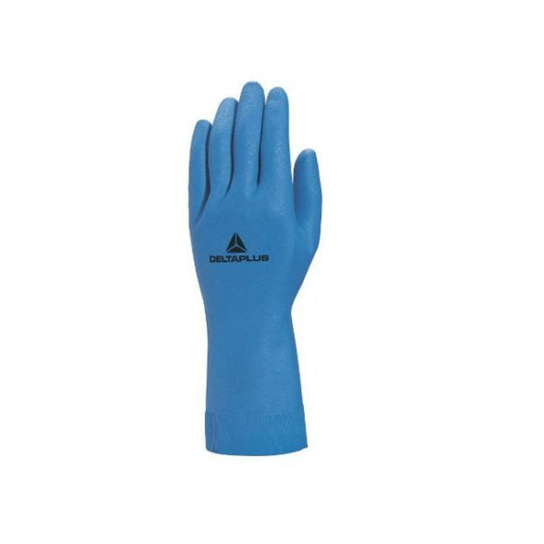 guante-deltaplus-ve440-azul