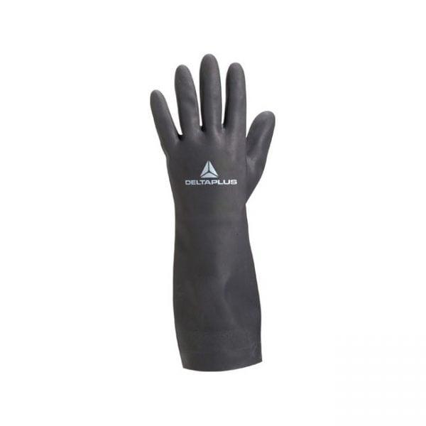 guante-deltaplus-ve510-negro