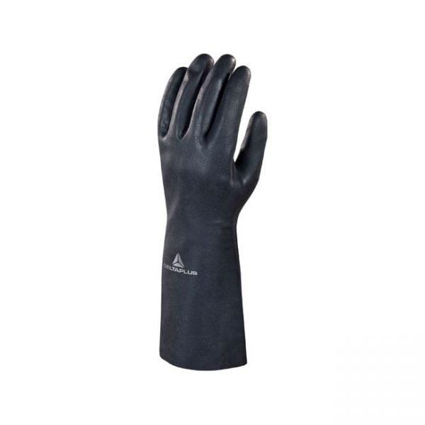 guante-deltaplus-ve511-negro