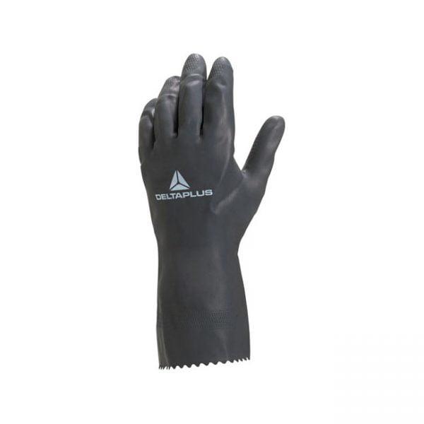 guante-deltaplus-ve530-negro