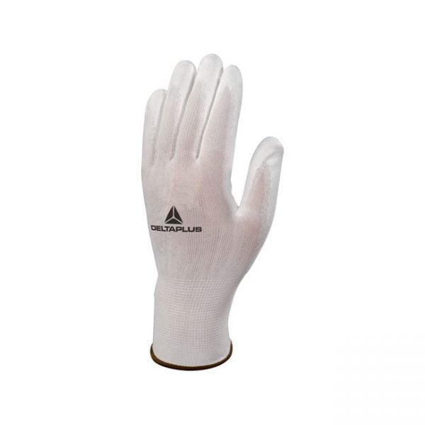 guante-deltaplus-ve702-blanco
