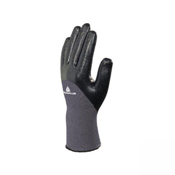 guante-deltaplus-ve713-negro