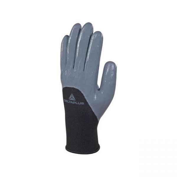 guante-deltaplus-ve715-negro-gris