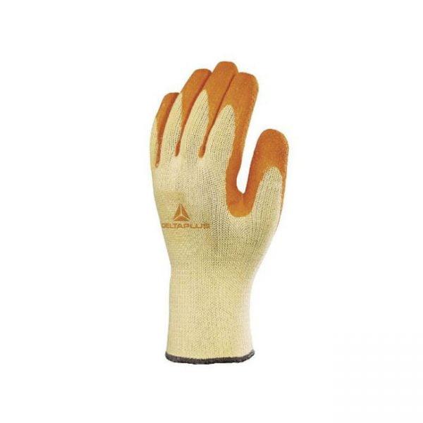 guante-deltaplus-ve730-amarillo-naranja