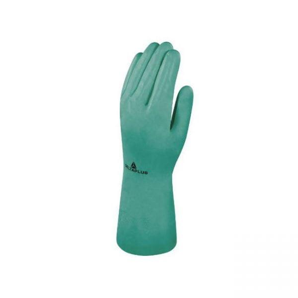 guante-deltaplus-ve801-verde