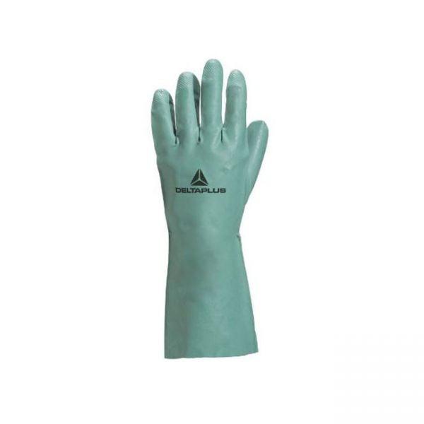 guante-deltaplus-ve802-verde