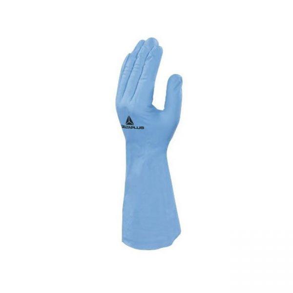 guante-deltaplus-ve830-azul
