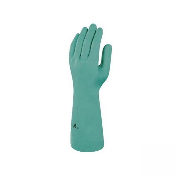 guante-deltaplus-ve840-verde