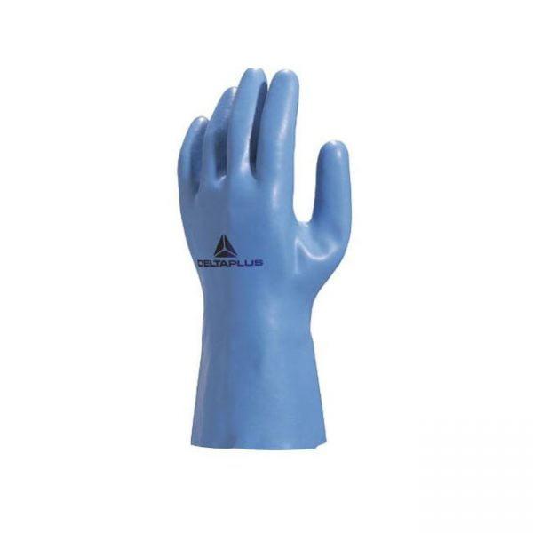 guante-deltaplus-ve920-azul