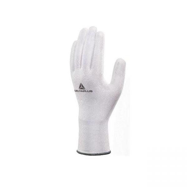 guante-deltaplus-vecut30-blanco