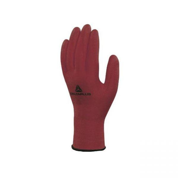 guante-deltaplus-vecut47-rojo