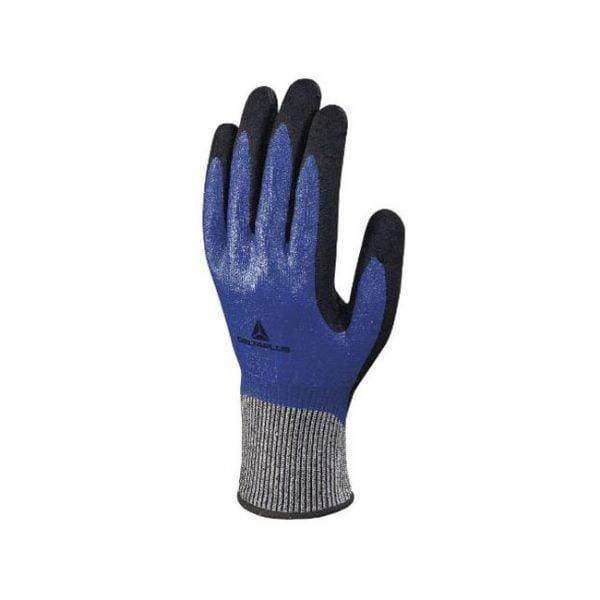 guante-deltaplus-vecut54-azul
