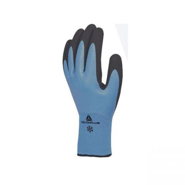 guante-deltaplus-vv736-azul-claro