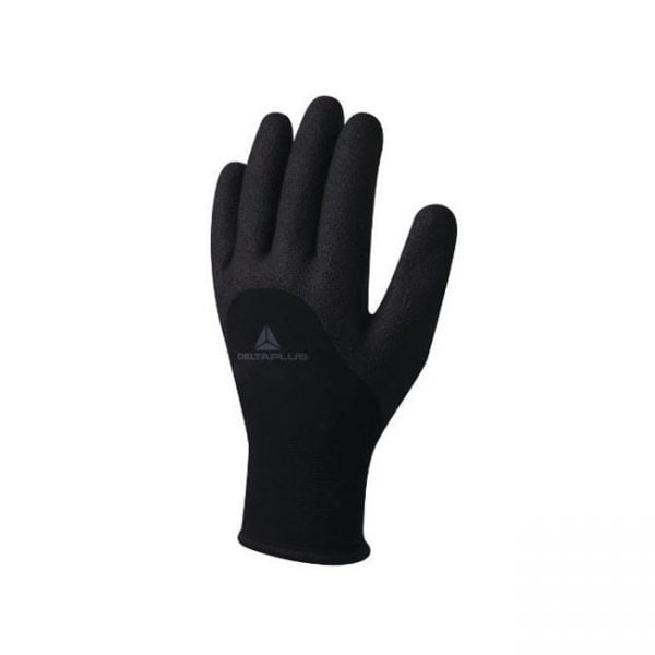 guante-deltaplus-vv750-negro