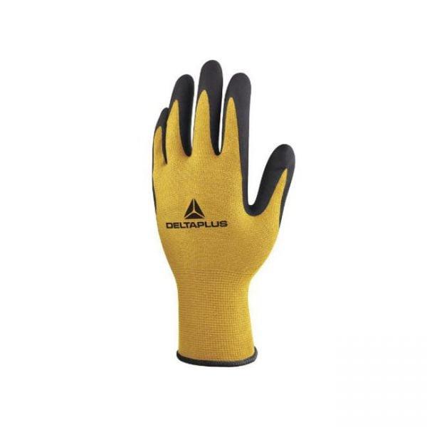 guante-deltaplus-vv810-amarillo-negro