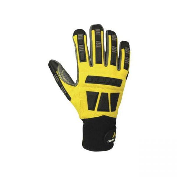 guante-deltaplus-vv900-amarillo-gris-negro