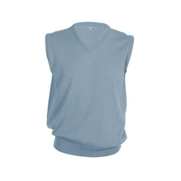jersey-garys-1022-azul-azafata