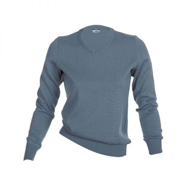 jersey-garys-1024-azul-azafata