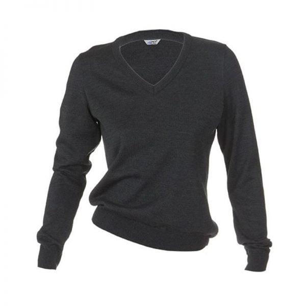 jersey-garys-1024-gris-marengo