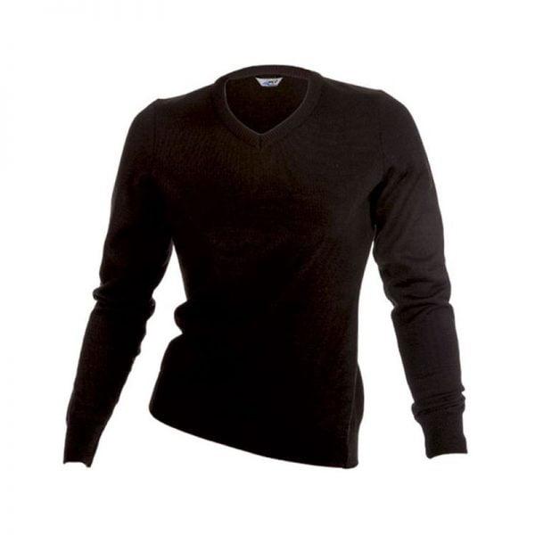 jersey-garys-1024-negro
