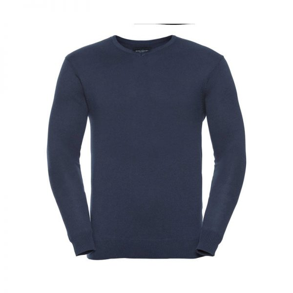 jersey-russell-punto-710m-azul-marino