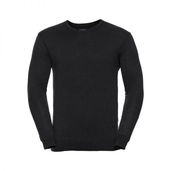 jersey-russell-punto-710m-negro