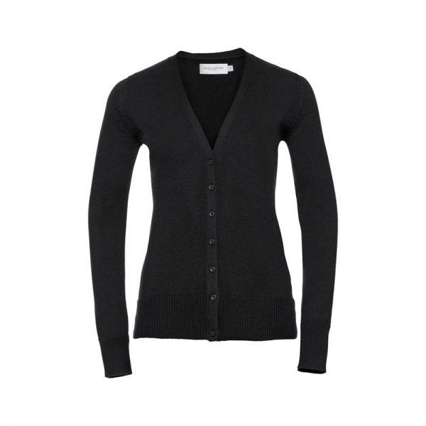 jersey-russell-punto-715f-negro