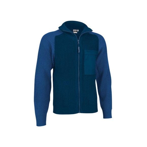 jersey-valento-arce-azul-marino-azul-royal