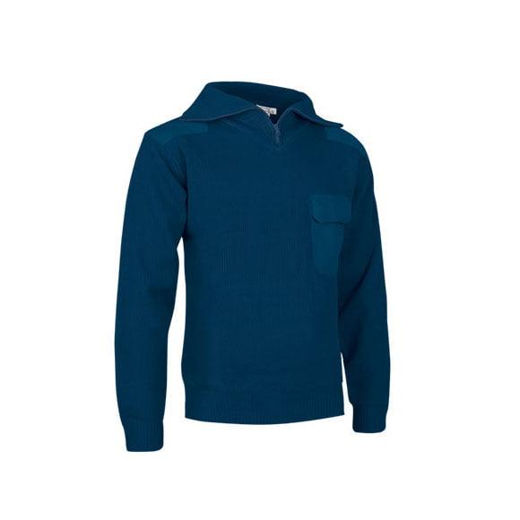 jersey-valento-driver-azul-marino