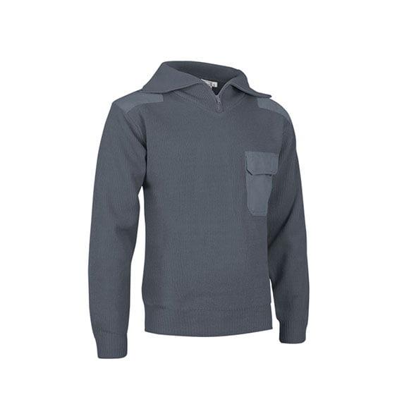 jersey-valento-driver-gris