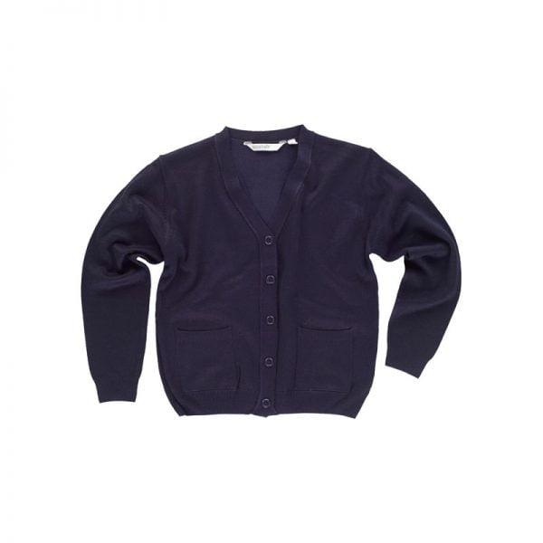 jersey-workteam-s4503-azul-marino