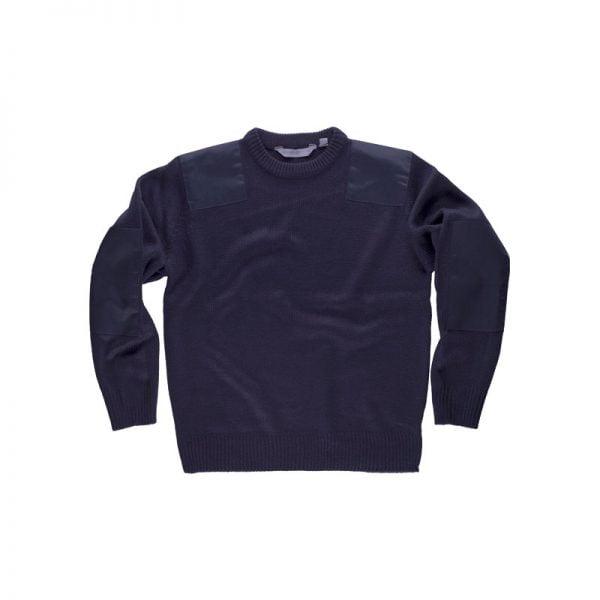 jersey-workteam-s5500-azul-marino