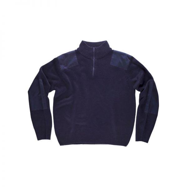 jersey-workteam-s5501-azul-marino
