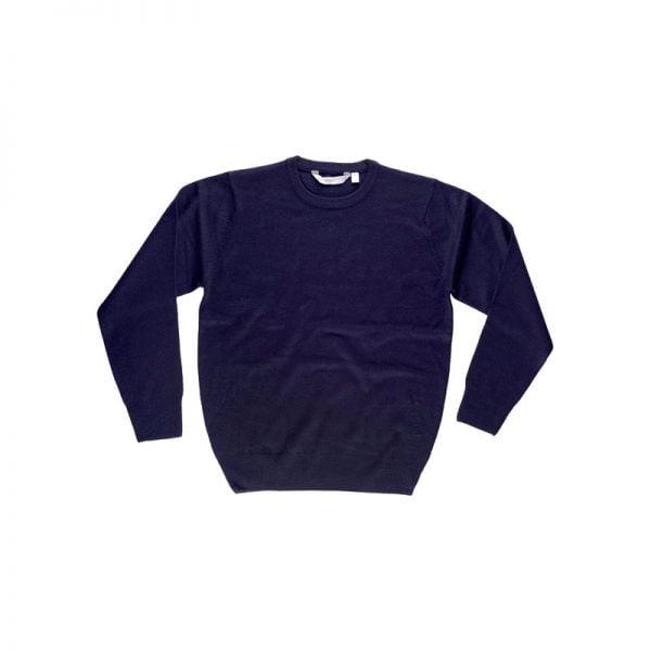 jersey-workteam-s5503-azul-marino