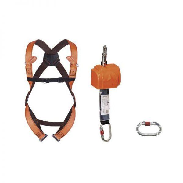 kit-arnes-deltaplus-elara140-naranja