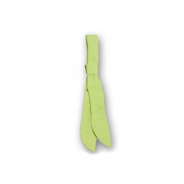 lazo-garys-325-verde-pistacho