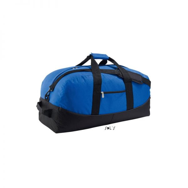 macuto-sols-stadium-65-azul-royal