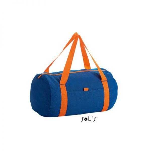 macuto-sols-tribeca-azul-royal-naranja