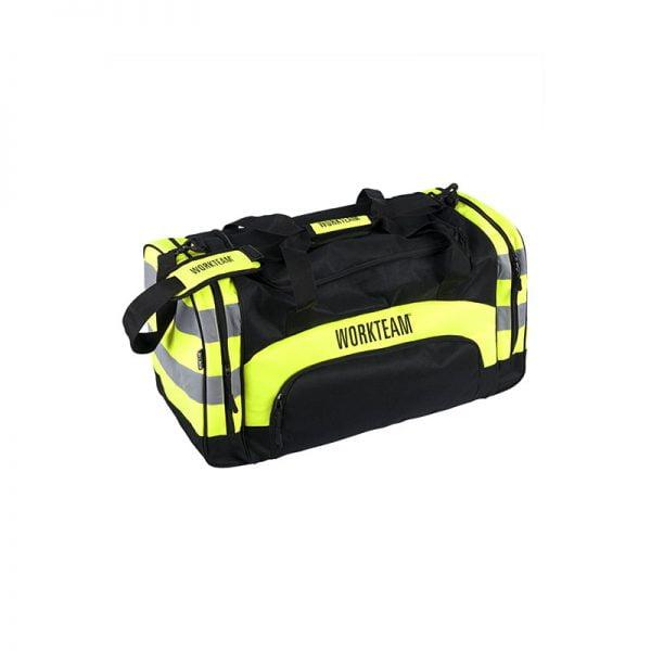 macuto-workteam-alta-visibilidad-wfa403-amarillo-fluor-negro
