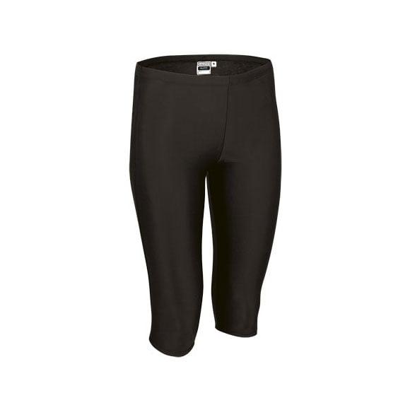 malla-valento-deportivo-pilates-negro