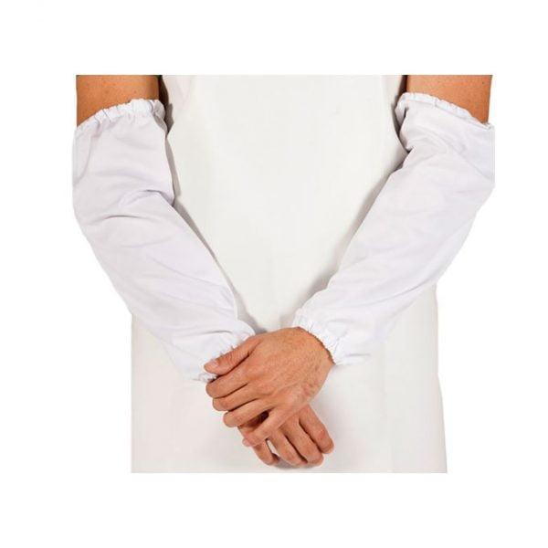 manguito-garys-4862-blanco