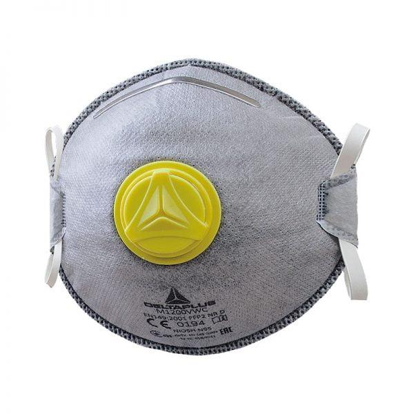 mascarilla-deltaplus-desechable-m1200vwc-gris