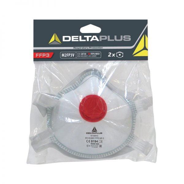mascarilla-deltaplus-desechable-m2fp3v-blanco