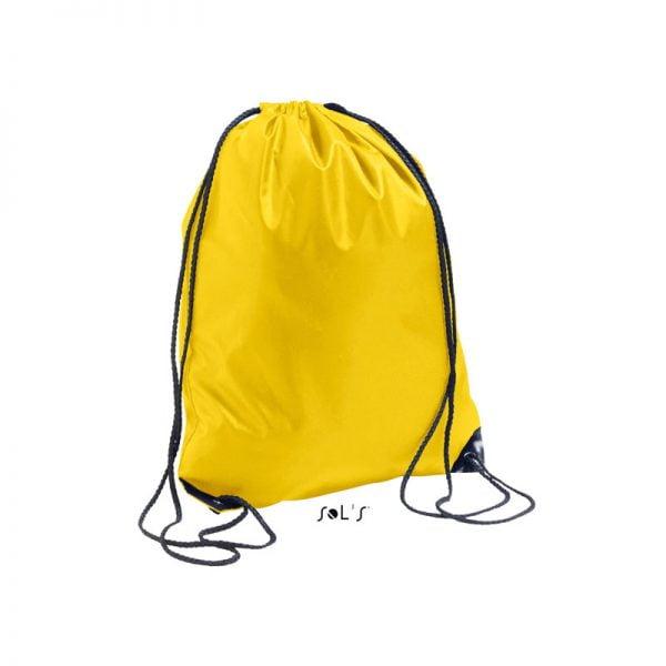 mochila-sols-urban-amarillo